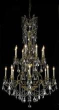 Candle Chandeliers in Ansonia