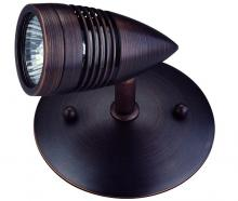 DIRECTIONAL LIGHT SCONCES