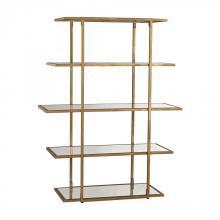 Shelves in Kankakee