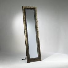 mirrors alex dee designer lighting