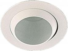 Directional Recessed Lights in Beaumont