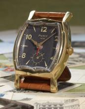 Clocks in Spartanburg