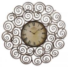 Clocks in Hattiesburg