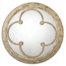 LIVIANUS