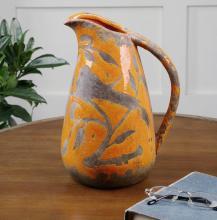 Vases in Bradenton
