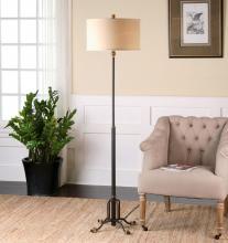 Floor Lamps in Spartanburg