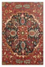 OUTDOOR TAPESTRY