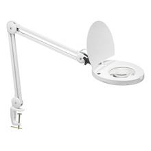 MAGNIFIER LAMP