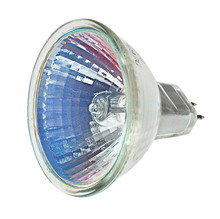 LAMP MR16 HALOGEN