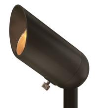ACCENT SPOT LED