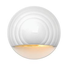 DECK ROUND LED