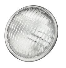 LAMP PAR36