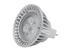 LED LAMP MR16