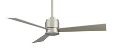 Fanimation Zonix Ceiling Fan Satin Nickel - FP4630SN