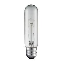 Light Bulbs in Glenview