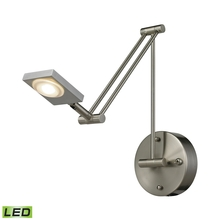 LED Lamps in Chesapeake