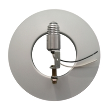 Recessed Lighting Kits in Yakima