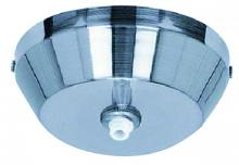 RAPIDJACK LED