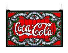 COCA-COLA VICTORIAN