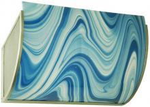 METRO FUSION OCEAN WAVES