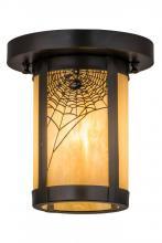 FULTON SPIDER WEB