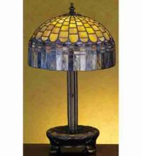 Table Lamps in Manteca