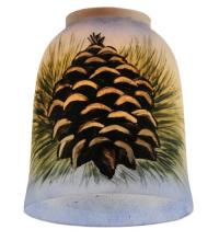 NORTHWOODS PINECONE