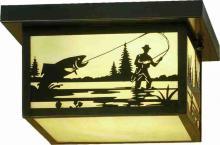 HYDE PARK FLY FISHING CREEK