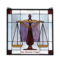 PERSONALIZED JUDICIAL