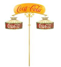 Other Lamps in Manteca