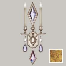 Sconces in Thousand Oaks