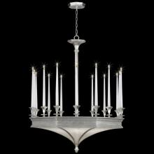 CANDLELIGHT 21ST CENTURY SILVER