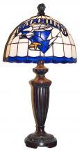 Desk Lamps in Alpharetta