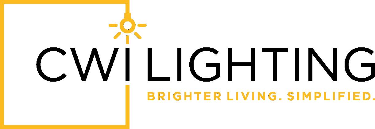 premier lighting hardware