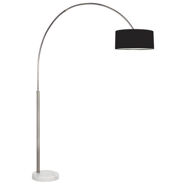 CTV 4097.13K Floor Lamp 1X100Medium