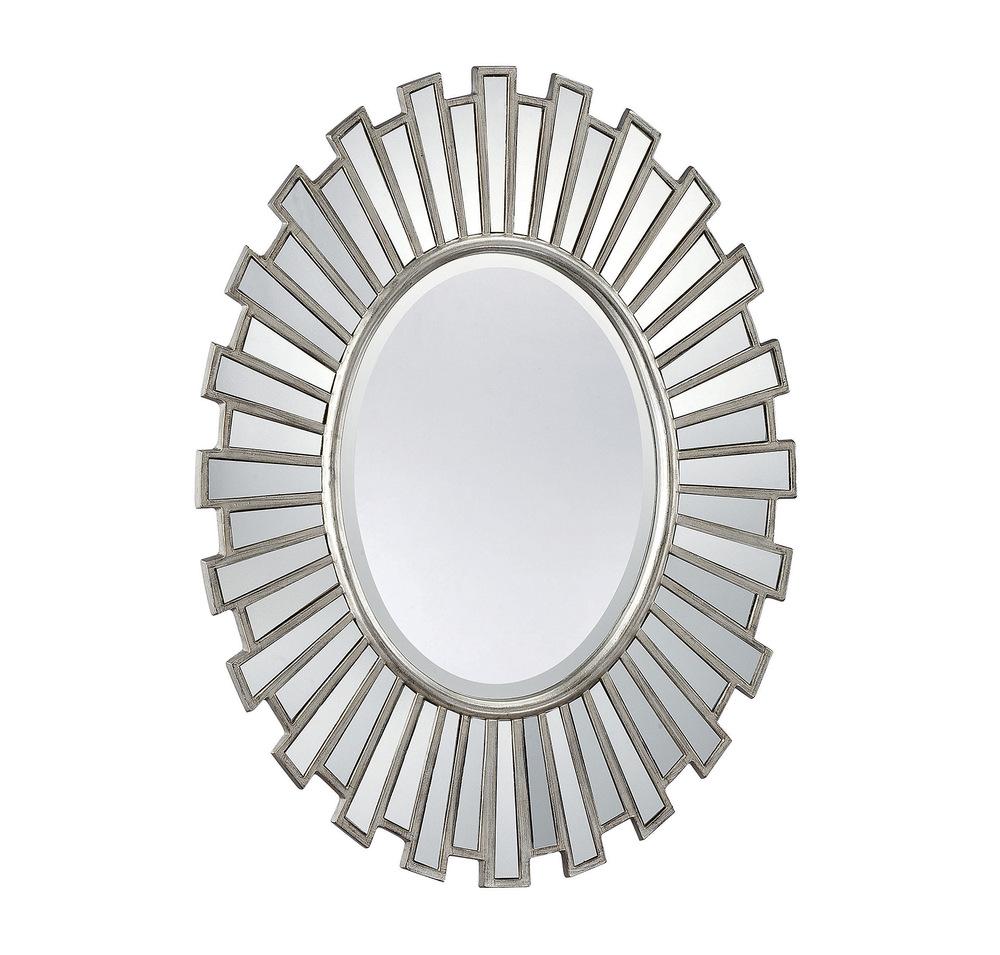 RGU 4-1204 Adrianna Mirror