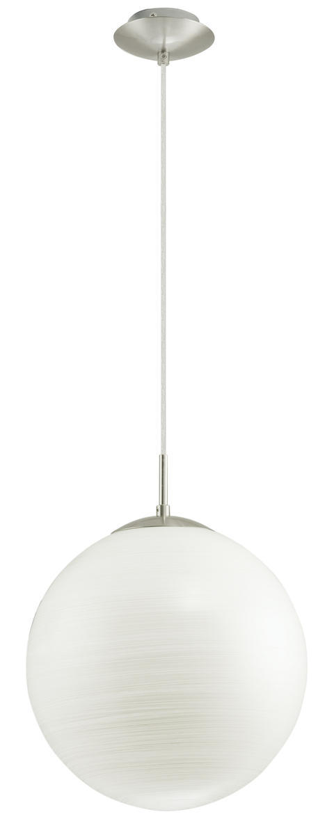 EGLO 90009A Milagro Pendant Light