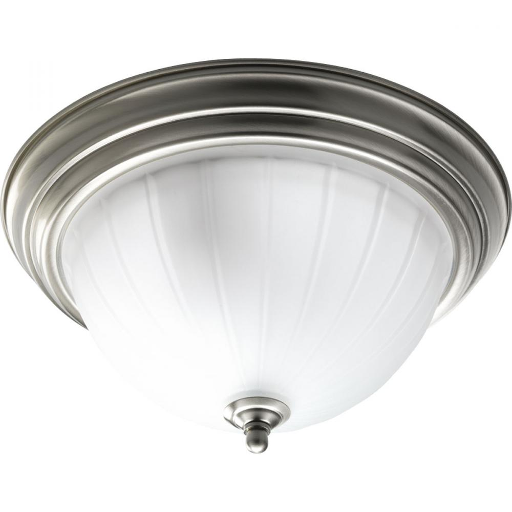 Lighting - Fixtures, Controls and Accessories RESIDENTIAL DECORATIVE ...
