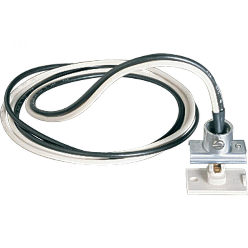PRO P9121-28 Track Accessories