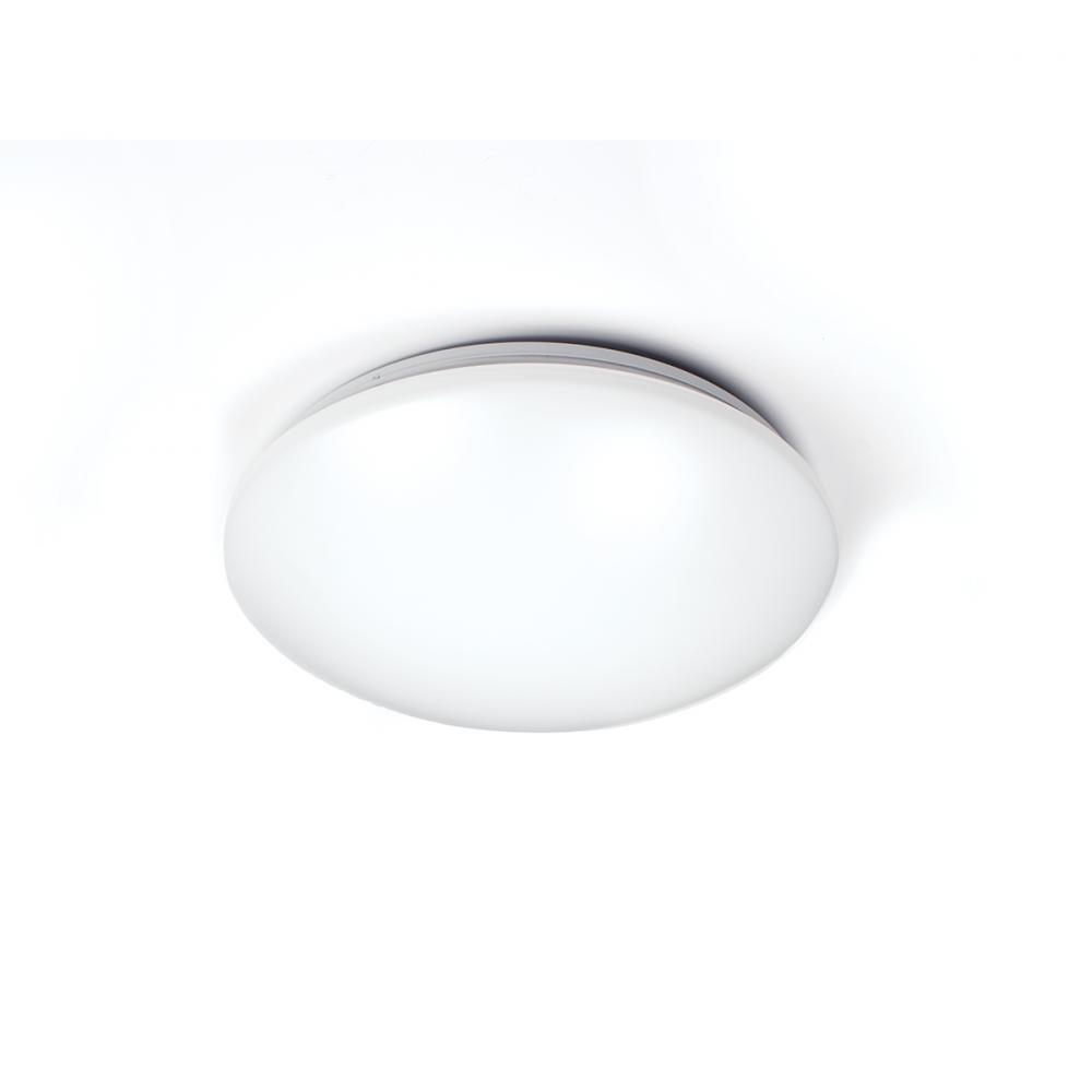 WAC FM214-27-WT GLO Ceiling and Wall 14