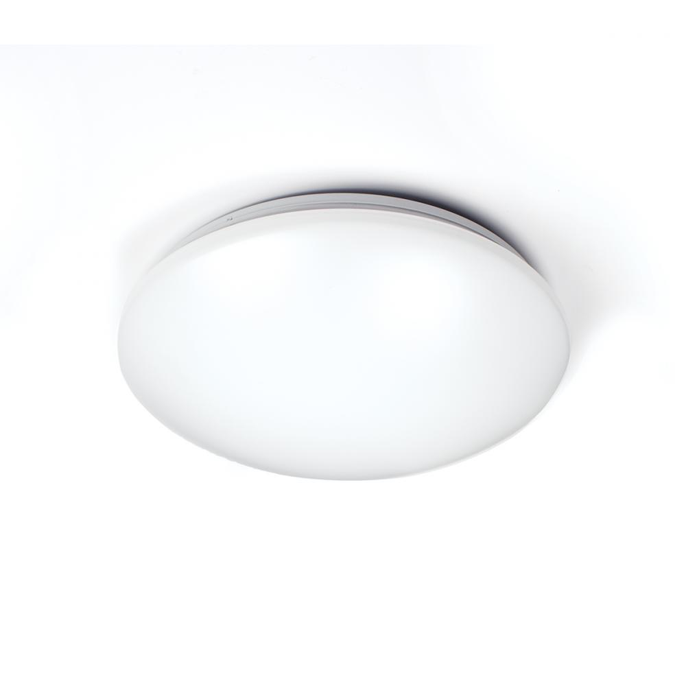 WAC FM-216-27-WT GLO LED Ceiling and Wall 16