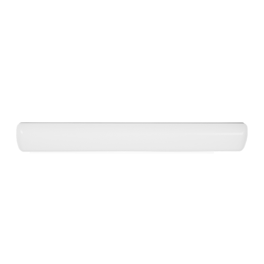 WS-248-27-WT FLO LED Ceiling and Wall 2700K 3280 LED Lumens White