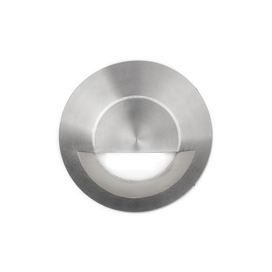 WAC 2041-30SS LED LT FX