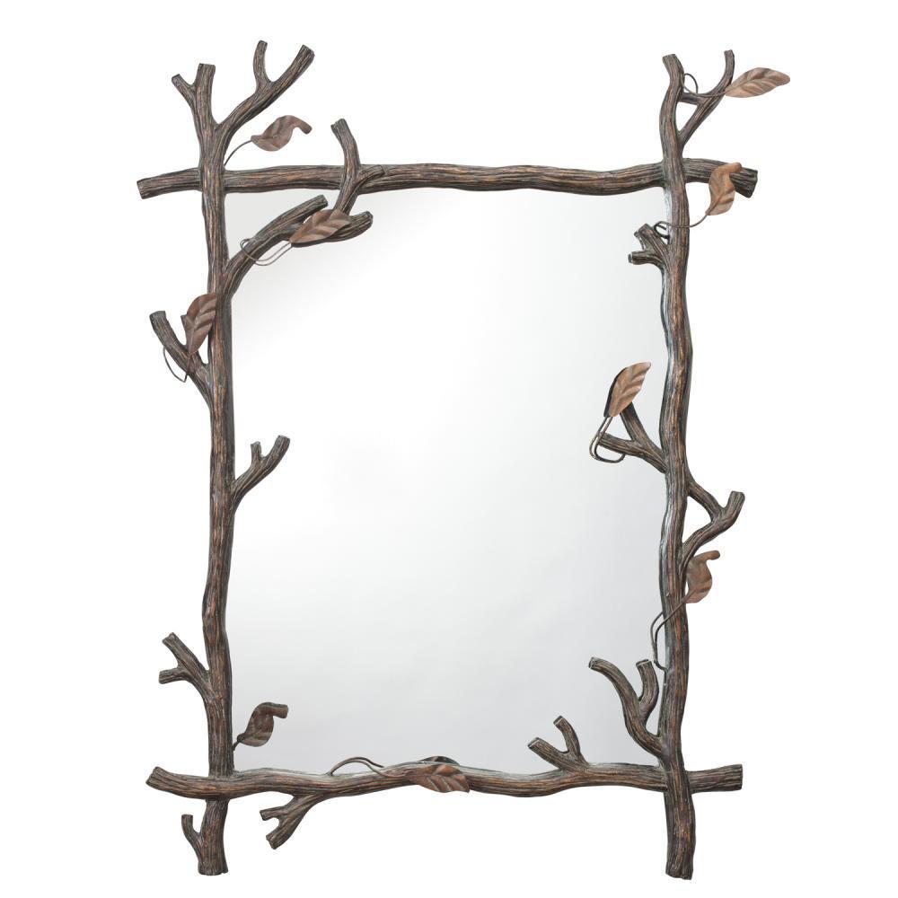 KIC 78174 Mirror