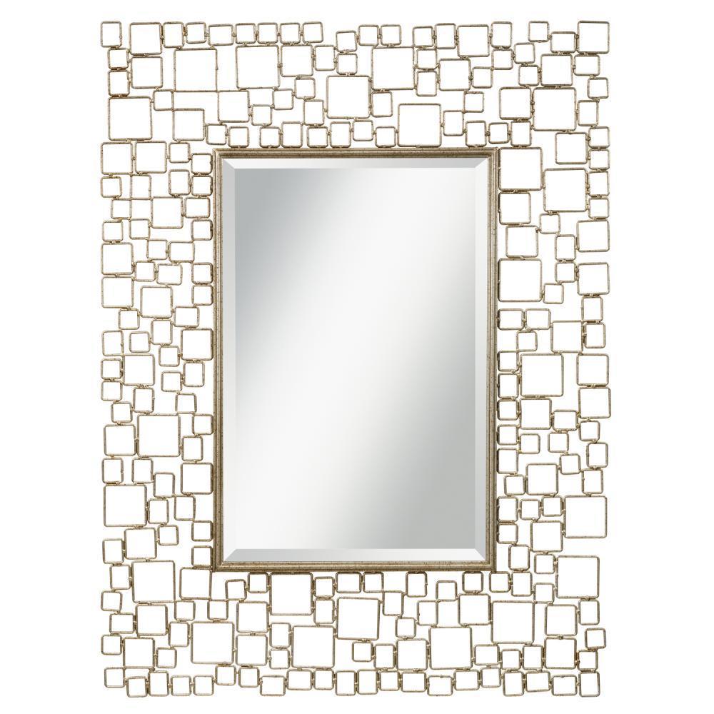 KIC 78211 Mirror
