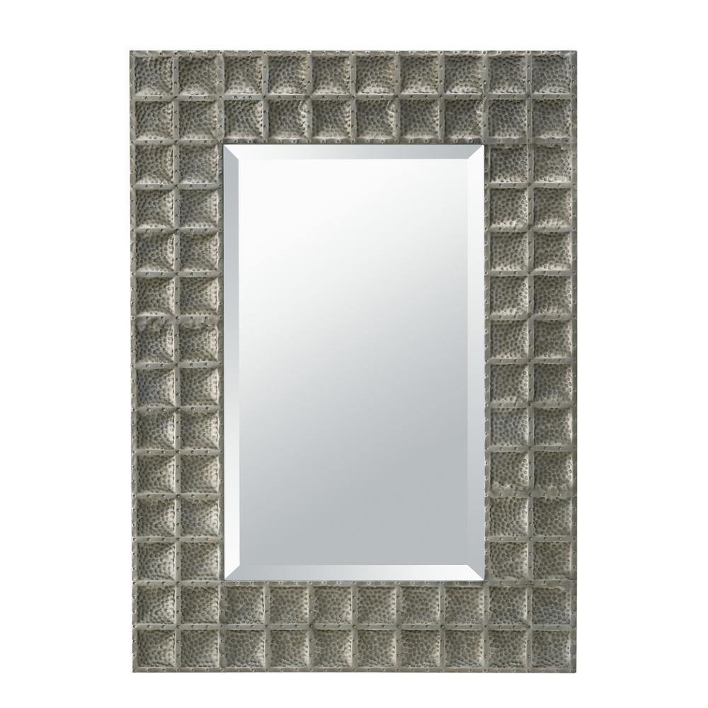 KIC 78223AP Mirror