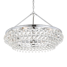 CYS 275-CH 6-60C POLISHED CHROME CHANDELIER  sc 1 st  Dominion Electric Supply & Lighting - Fixtures Controls and Accessories Residential ... azcodes.com