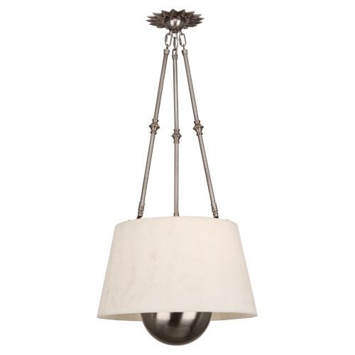 Robert-Abbey D813 RICO PENDANT