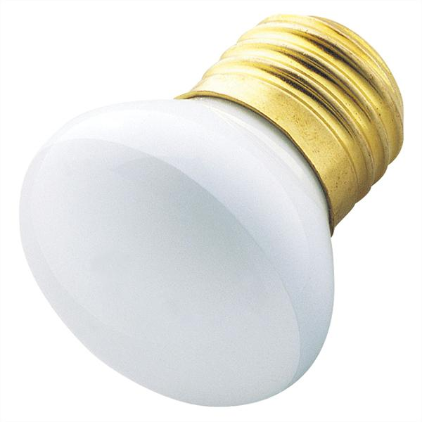 ABC 40R14/FL 120V LAMP CS=12 03604