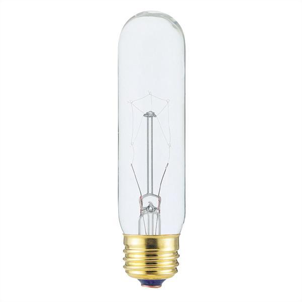 ABC 03894 25T10 130V T10 LAMP cs=10 discontinued by mftr 9/19